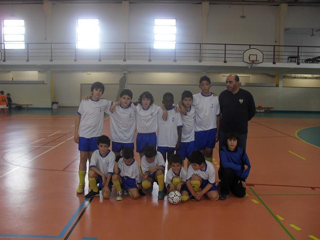 Escolas2011