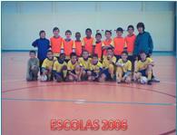 escolas 2006