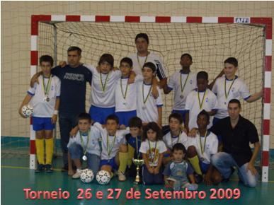 Infantis 2005